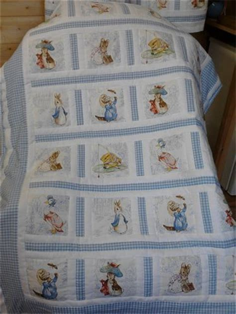 17 best ideas about baby patchwork quilt on
