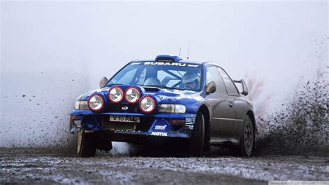 rally subaru wallpaper subaru impreza rally car wallpaper 1920x1080