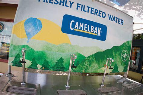 hydration station atlanta event banner camelbak hydration station at wanderlust