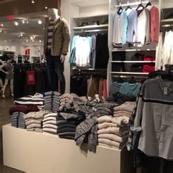 dress shops dress stores palisades mall express women s clothing 1000 palisades ctr dr west