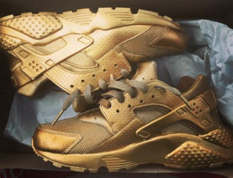 angelus paint air image gallery custom painted huaraches