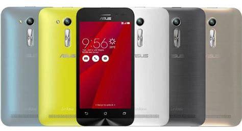 Berapa Hp Asus Yg Murah harga asus zenfone go zb450kl november 2016 terbaru smartphone murah spesifikasi kamera 8 mp