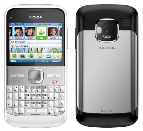 Lihat Hp Nokia Xl nokia seri e lihat handphone