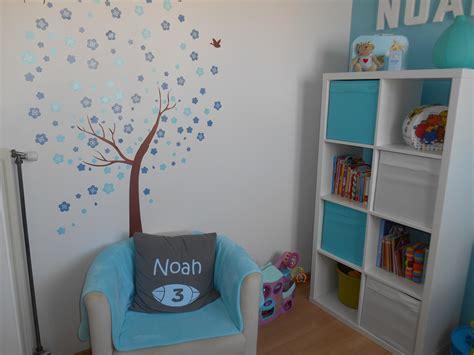 id馥 d馗o chambre fille 10 ans peinture chambre garon 10 ans 105 ides pour une chambre