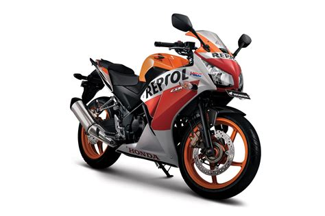 honda cbr latest version new 2015 honda cbr250r launched with more power twin