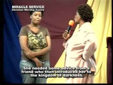 illuminati confessions pastor tshifhiwa irene worshipper confession part