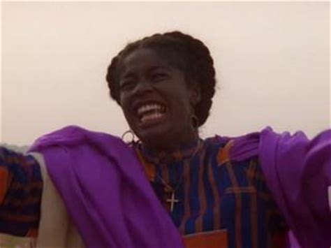 nettie from color purple the color purple reunited clip 1985 detective