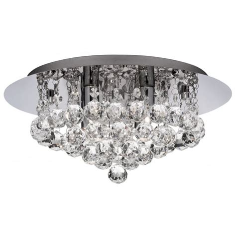 Solar Light Chandelier Buy Cheap Crystal Chandeliers Circular Flush Fitting For