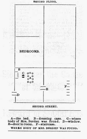 lizzie borden house floor plan stunning lizzie borden house floor plan images home design ideas and inspiration