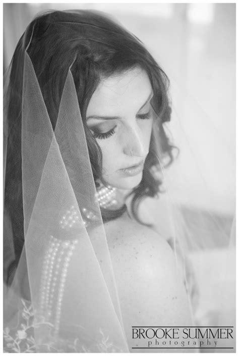 gallery couples boudoir brooke summer denver bridal boudoir how do you take a compliment