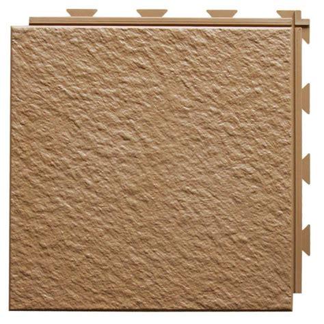 Basement Floor Mats 100 Basement Mats Basement Flooring U2014 New Decoration Best Rubber Tiles Ideas 12