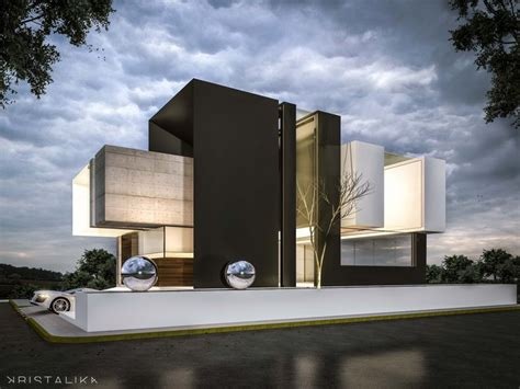 contemporary architecture design 455 best modern houses elevations images on pinterest