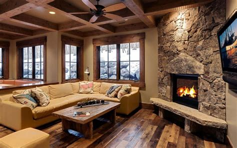 cozy living rooms with corner fireplace concept ideas abpho inspiring interior designs focused on corner fireplaces