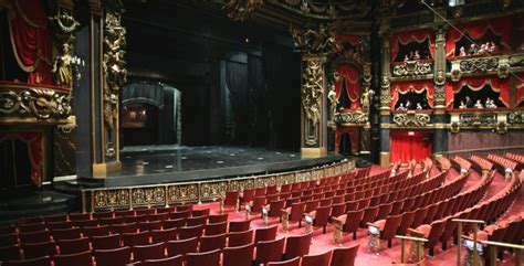 house seats las vegas fisher dachs associates projects venetian resort and casino phantom theatre