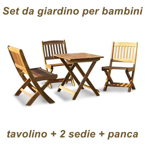 sedie per bimbi piccoli tavolo sedie bimbi free di plastica per bambini tavolo