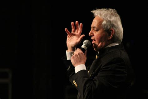 benny hinn top richest pastors in the world 2018 2 how africa news top 10 richest pastors in the world right now