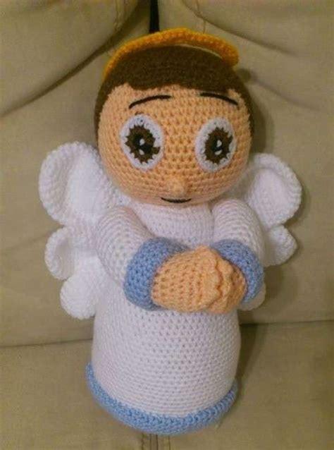 adornos navideos en crochet apexwallpaperscom adornos de navidad a crochet adornos de navidad a crochet