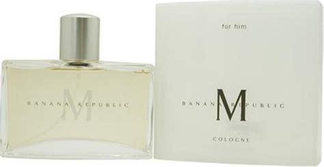 Banana Republic W For Edp 125ml banana republic by banana republic for cologne spray 3 4 ounces perfume