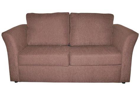 Bedworld Discount Guest Beds Reviews Nexus Sofa Bed