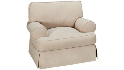 upholstery massachusetts synergy chair with slipcover chairs and ottmans at
