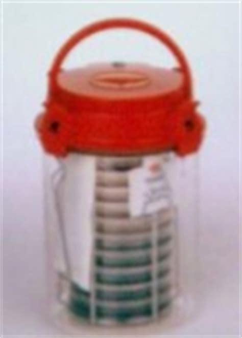 Oxoid Anaerojar 2 5 Liter mibius anaerojar anaerobiertopf 2 5 l mikrobiologie
