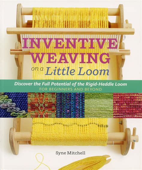actual search result weaving looms for sale to inventive weaving on a little loom weaving book halcyon