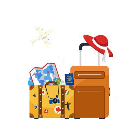 travel clip travel png clipart vector clipart psd peoplepng