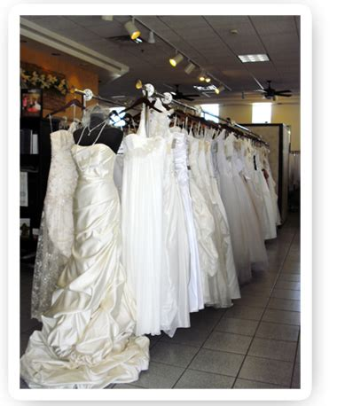 wedding dress designers las vegas wedding gown dresses
