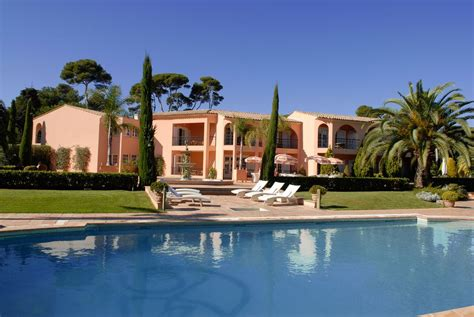 best hotels in antibes the top 10 hotels in antibes on the riviera