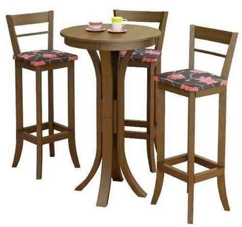 banqueta joli banquetas de madeira estofadas banqueta treviso i bar