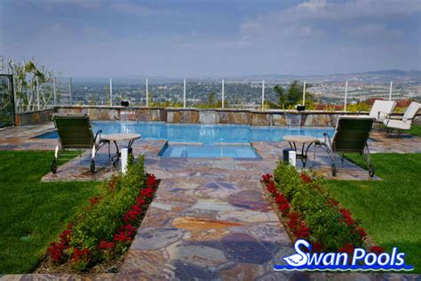 swan pools swimming pool picture gallery room   view