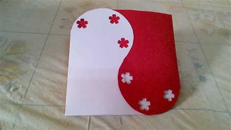 Innovative Ideas For Greeting Cards