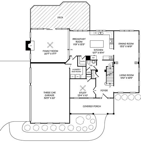 3dplans 100 real estate marketing floor plans 3d gallery