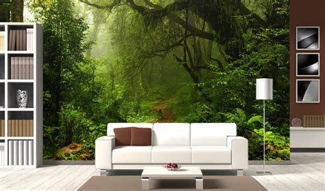 inspiration natural home decor naturally inspired nature inspired wall decor