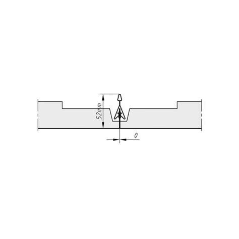 controsoffitto acustico controsoffitto fural controsoffitto acustico sistemi di