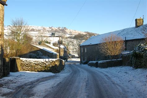 Cottages Near Ilkley by Brunthwaite Cottage Image Gallery
