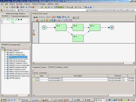 editing workflow shark工作流解决方案的学习小记 csdn博客