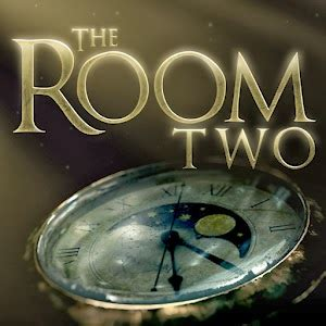 the room 2 apk data the room 2 apk data v1 0 3 version android pro apk