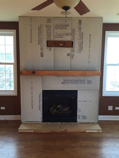 a diy veneer installation step by step