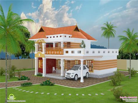 beautiful houses with floor plans simple two storey house design most beautiful house