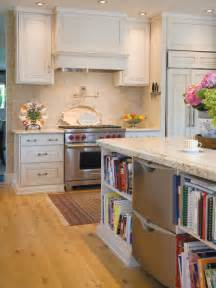 Cooker Backsplash - decorative range hood houzz