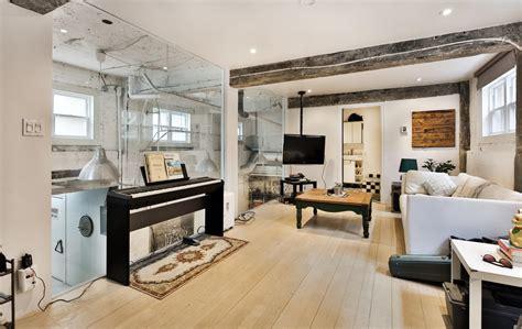 interieur maison design