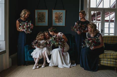 Chino Zara By Inspire Store aimee joel s godwick great barn wedding uk wedding