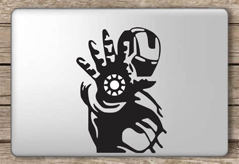 Laptop Stickers the 51 coolest laptop stickers of all time techrepublic