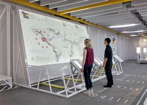 google design lab google web lab expology