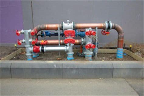 Dh Plumbing Supply by Adh Plumbing Contractors