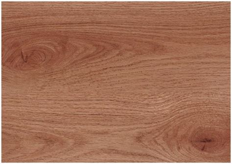top 28 vinyl plank flooring voc wholesaler lowes vinyl tile flooring lowes vinyl tile voc