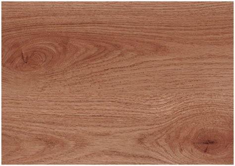 formaldehyde free click system pvc vinyl plank flooring
