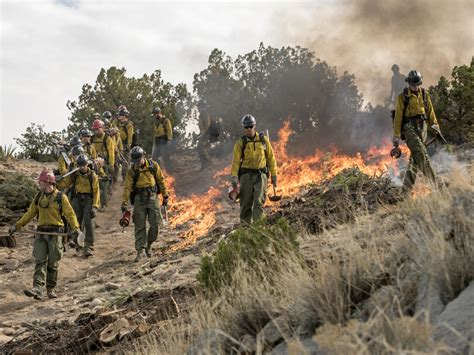 only the brave war film only the brave is a war movie but with more cowboy hats