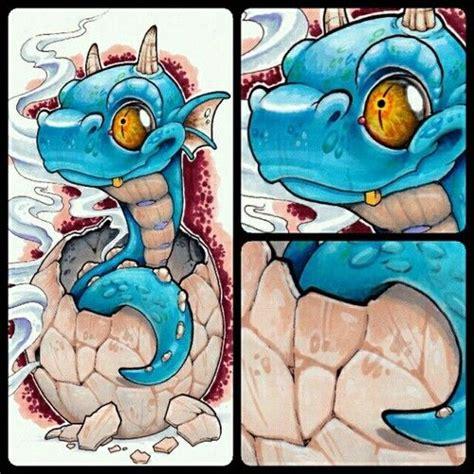 new school dragon tattoo 381 best images about new school tattoo on pinterest